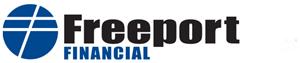 Freeport Financial